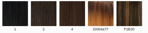 "SENSATIONNEL INSTANT WEAVE ""TUSCANY"" - Textured Tech"