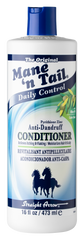 Mane 'n Tail Anti Dandruff Conditioner - Textured Tech