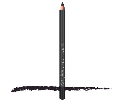 L.A. GIRL EYELINER - Textured Tech