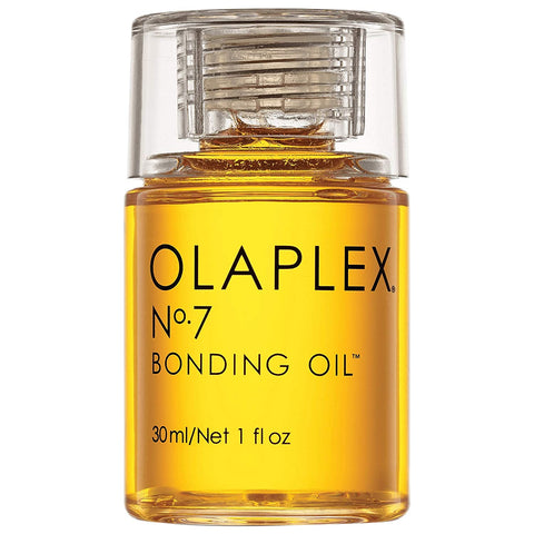 OLAPLEX NO. 7 BONDING OIL - Textured Tech