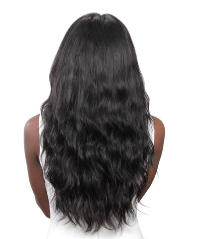 360 LACE FRONT WIG TRU REMY - KIMBERLY - Textured Tech