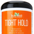 TALIAH WAAJID TIGHT HOLD 6OZ - Textured Tech