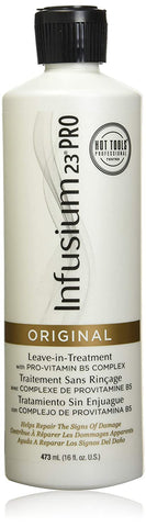 INFUSIUM 23 LEAVE IN CONDITIONER 16OZ ORIGINAL - Textured Tech