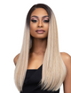 THE JANET COLLECTION MELT 13X6 HD LACE WIG BISA