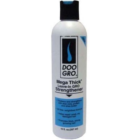 Doo Gro Mega Thick Strengthener