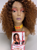 TRU WIG LACE FRONT WIG NBS-I1998 - Textured Tech