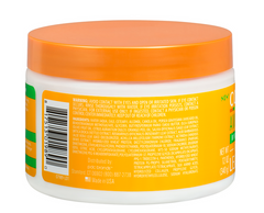 CANTU AVOCADO HYDRATING REPAIR LEAVE-IN - Textured Tech