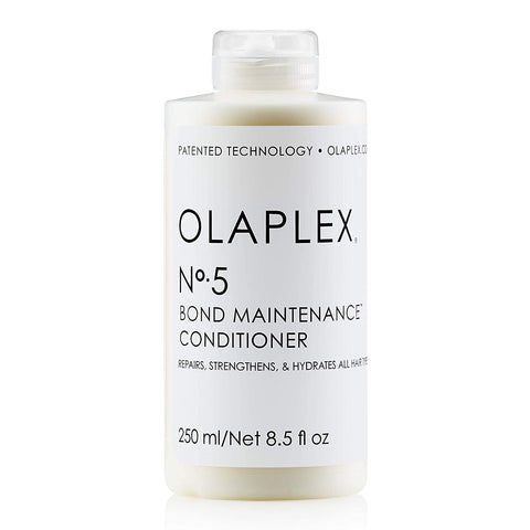 OLAPLEX NO.5 BOND MAINTENANCE CONDITIONER - Textured Tech