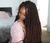 Janet Collection Nala Tress Crochet Braids Maverick Locs 24