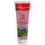 IC hair polisher styling gel 'hard to hold' TUBE 8.7 OZ - Textured Tech