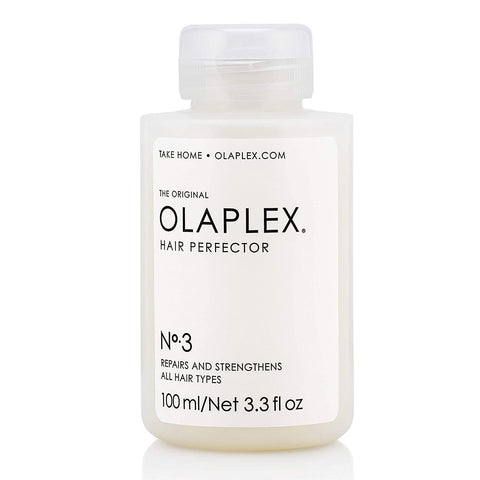 OLAPLEX HAIR PERFECTOR NO.3 - Textured Tech