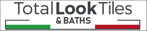 Total Look Tiles & Bathrooms