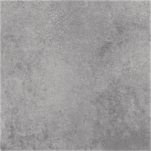 Lemur Spray Grey Concrete Effect Italian Porcelain Wall & Floor Tiles 61.5 cm x 61.5 cm
