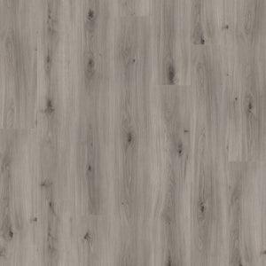 Elka 8mm Dove Oak Long Plank Laminate Flooring