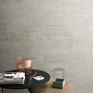 Motion Mid Plain & Matching Pattern Italian Porcelain Wall & Floor Tiles
