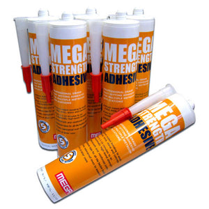 No More Ply Megastrength Adhesive 310ml