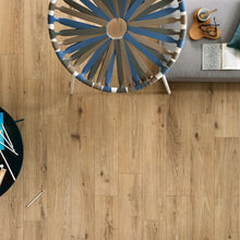 Eiche Natur Wood Effect Italian Porcelain Wall & Floor Tiles