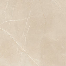 Logic Moon Beige Marble Effect Polished Porcelain From £39.00 Per Sqm