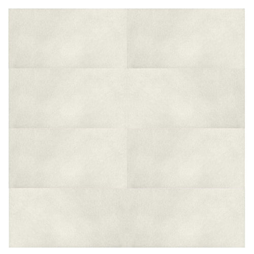 SALE!! Cement Bianco Italian Porcelain Wall & Floor Tiles