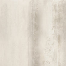 Steel Crome Metallic Italian Porcelain Wall & Floor Tiles