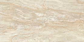 Imp Crema Polished Porcelain Tiles From £39.00 Per Sqm
