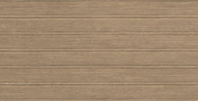 Outdoor Decking Floor Tiles 20mm