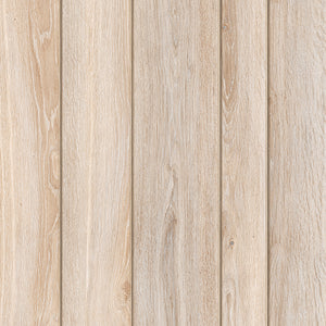 Outdoor Wood Floor Tiles 20mm