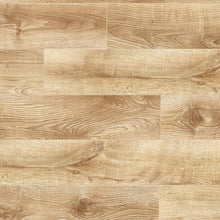 Elka 12mm Barn Oak Laminate Flooring