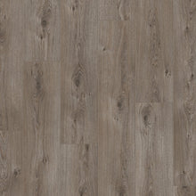 Elka 8mm Sienna Oak Laminate Flooring