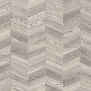 Elka 8mm Chevron Design Skye Oak Laminate Flooring