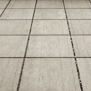 Outdoor Form Floor Tiles 20mm