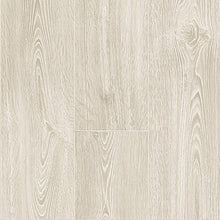 Elka 8mm Frosted Oak Laminate Flooring