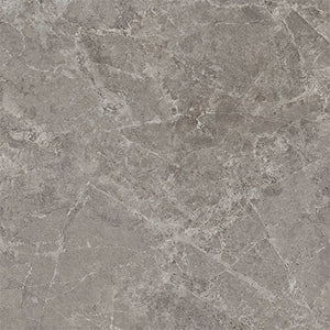 Logic Sandy Grey Marble Effect Polished Porcelain From £39.00 Per Sqm