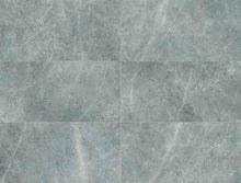 Imp Grigio Imperiale Polished Porcelain From £39.00 Per Sqm