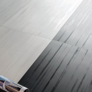 Papirum Grey Designer Porcelain Wall & Floor Tiles