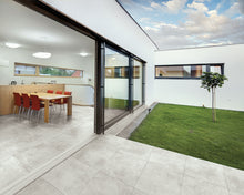 Outdoor Concreat Floor Tiles 20mm