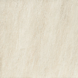 Outdoor Moon Floor Tiles 20mm