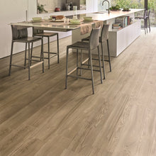 Classic Olmo Wood Effect Italian Porcelain Wall & Floor Tiles