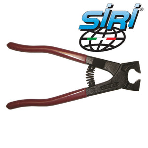 Siri Italy Professional Tile Nippers