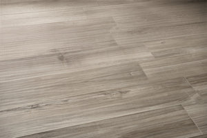 Classic Cenere Wood Effect Italian Porcelain Wall & Floor Tiles