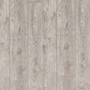Elka 8mm Pebble Oak Laminate Flooring