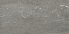 Outdoor Pietra Floor Tiles 20mm