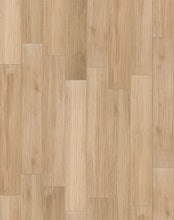 Classic Chiaro Wood Effect Italian Porcelain Wall & Floor Tiles