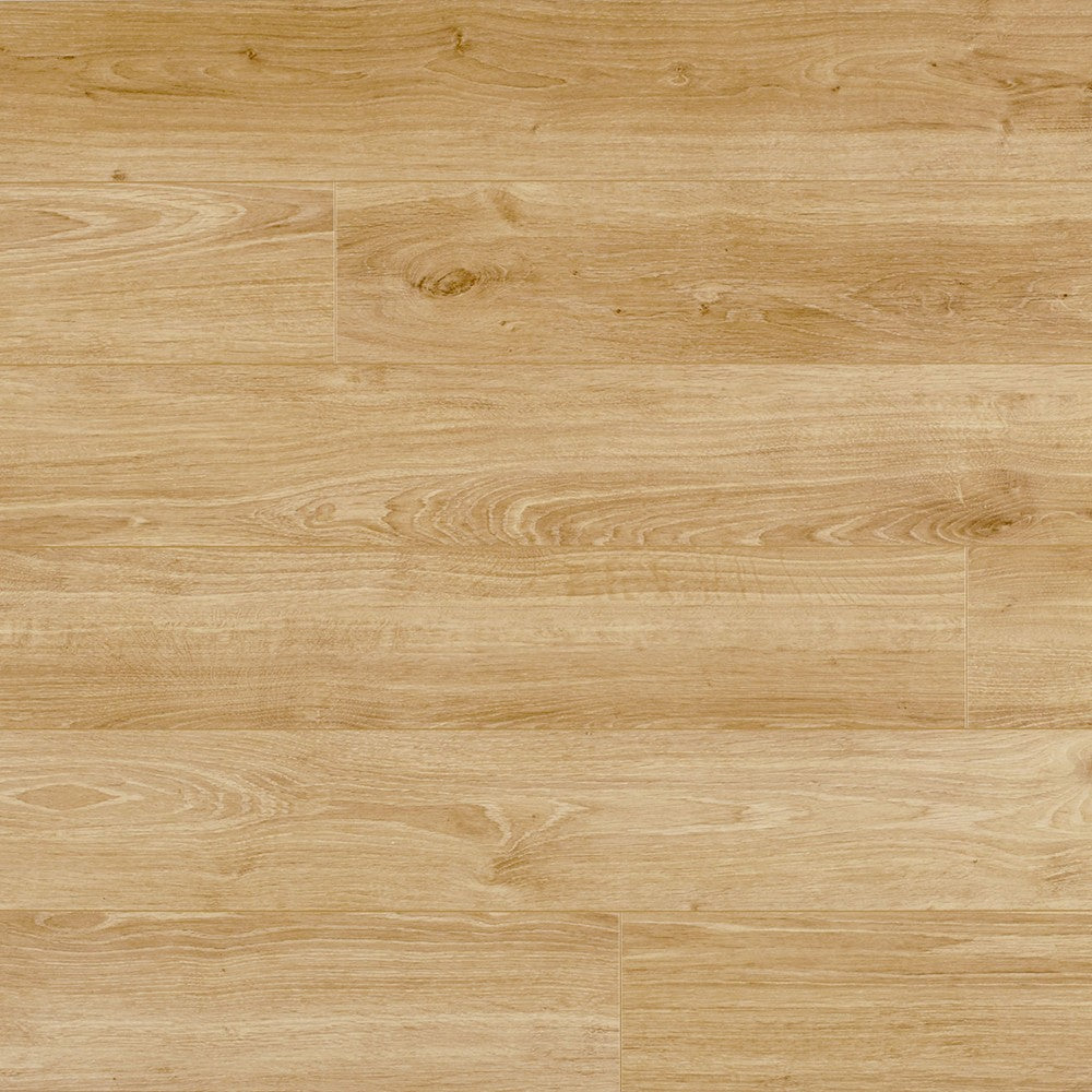 Elka 8mm Rustic Oak Laminate Flooring