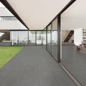 Outdoor Selected Floor Tiles 20mm