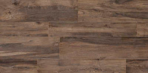 Space Tobacco Wood Effect Italian Porcelain Wall & Floor Tiles
