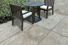 Outdoor Unik Floor Tiles 20mm