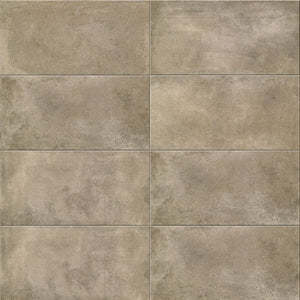 Walk Desert Concrete Effect Italian Porcelain Wall & Floor Tiles