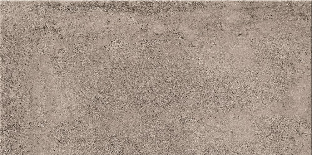 Walk Iron Concrete Effect Italian Porcelain Wall Floor Tiles