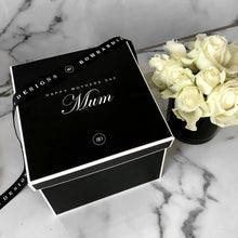 MOTHERS DAY GIFT PACKAGE 1